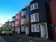 8 bed Detached home to rent in Charles Street, Brighton