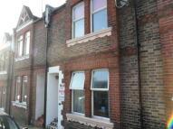 Town House to rent in White Street, Brighton