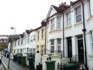 property to rent in Gordon Road, Brighton