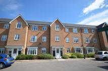 2 bed Apartment in Richard Bradley Way...