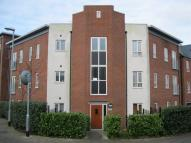 Apartment to rent in Greenhead Street...