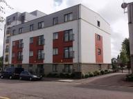 Apartment in Cygnet Court, Holly Lane...