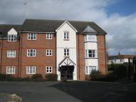 2 bed Apartment in Birch End...