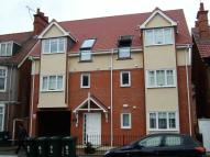 Apartment in Friars Road, City Centre...
