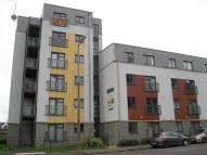 1 bed Flat in Holly Lane, Smethwick...