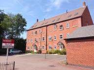 Apartment to rent in Nether Hall Avenue...