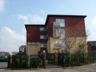 Flat in Tarquin Close, Coventry...