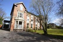 1 bedroom Flat in Charlesville, Oxton...