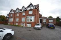 2 bedroom Flat to rent in 65-67 Shrewsbury Road...
