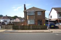 3 bed Detached property in Pool Lane, Wirral