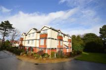 2 bed Apartment in Prenton Lane, Prenton...