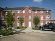 2 bedroom Flat for sale in Mystery Close, Wavertree...