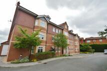 Apartment in Talbot Road, Prenton