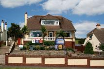 5 bed Detached property in Totnes Road, Paignton