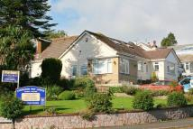 Guest House in 2, Churston Way, Brixham