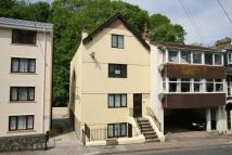 Block of Apartments for sale in Bolton Street, BRIXHAM