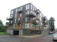 property to rent in The Steel Building, Kingfisher Way, Cambridge, CB2