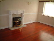 Lincoln Way Detached property to rent