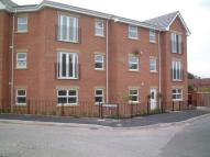 2 bed new Apartment in The Rides, Haydock