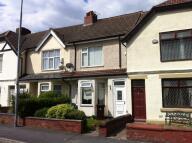 3 bed Terraced home in Scotchbarn Lane, Prescot