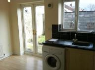 semi detached house to rent in Cartwright Court...