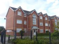 Apartment to rent in Rollesby Gardens, Sutton