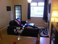 Terraced property to rent in Roby Street, Toll Bar