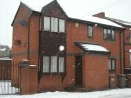 Flat in Chapel Court, West Street
