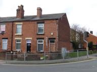 Church Road Terraced property to rent