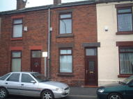 2 bed Terraced home to rent in Birchley Street...