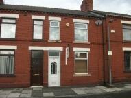 3 bedroom Terraced home in Charles Street...