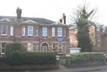 6 bed Terraced home for sale in London Road...