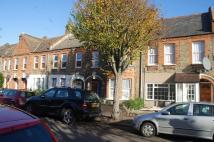 2 bedroom Flat in Hibbert Road, LONDON...
