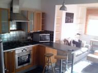 2 bed Terraced house for sale in Martha  Road, Maryland...