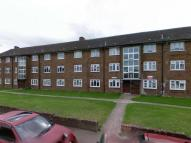 2 bed Flat in Padnall Road, Romford...
