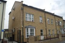 2 bed Flat in Harrow Road, LONDON...