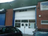 Commercial Property to rent in Simonds Road, Leyton...