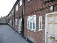 2 bed Maisonette in Station Road, Chingford...