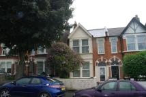 Terraced home for sale in Maple Road, LONDON...