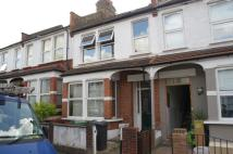 2 bedroom Terraced home in Guernsey Road, LONDON...