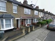3 bedroom Terraced home in Grange Road, Plaistow...