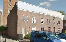 4 bedroom Flat in Sewardstone Road...