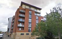 2 bedroom Apartment to rent in Oliver Road, London...