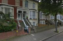 3 bedroom Terraced house in Brooke Road, LONDON...