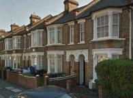 3 bed Terraced home to rent in Fulbourne Road...