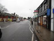 Commercial Property to rent in High Road...