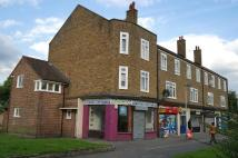 3 bed Maisonette for sale in Garnett Way, LONDON...