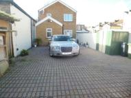 3 bedroom Detached property in Acacia Road, LONDON...