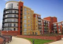 Apartment for sale in Monarch Way, ILFORD...