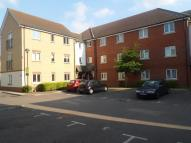 2 bedroom Flat in Glandford Way...